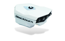 Blackburn FLEA Front 2.0 USB weiß